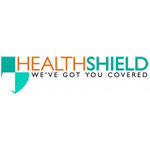 Health Shield