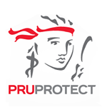 PruProtect