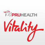 PruHealth Vitality